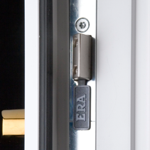 Emergency Locksmith Colchester, Locksmith call out Colchester, Replacement locks in Colchester